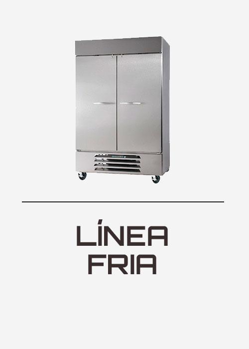 LIFRIA