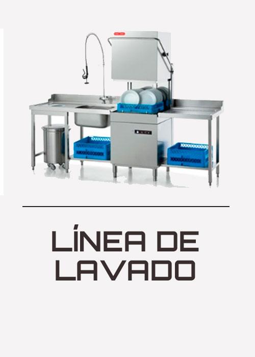 LLAVADO