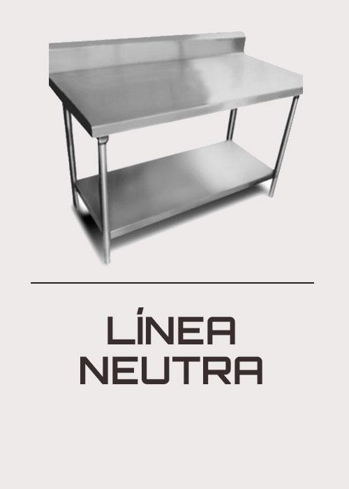 LNEUTRA